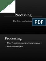 processing-1212941127054655-9