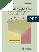 Al_patrulea_val_Migratia_creierelor_pe_r.pdf