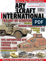 2017-10-01 Military Modelcraft International