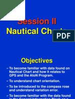 Session_II_Charts[1].ppt