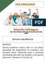 Service excellence.pdf