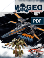 FineScale Modeler Damaged Spring 2019_downmagaz.com.pdf