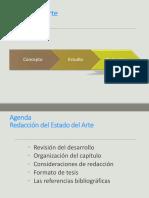 Estado_del_Arte_-_Redacción-Ing CAYO