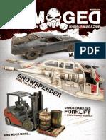 FineScale Modeler Damaged Winter 2018_downmagaz.com.pdf