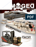 FineScale Modeler Damaged Winter 2018_downmagaz.com.pdf