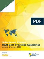 SolarPower-Europe-160616_OM_final.pdf