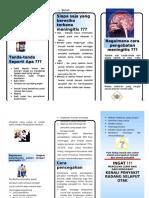 docdownloader.com_leaflet-meningitis