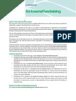 GEF-Fundraising-Guidelines-2019