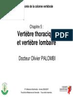 PALOMBI_Olivier_P05