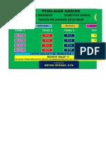 APP DAFTAR NILAI HARIAN 3.1.xlsx
