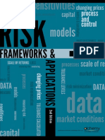 Risk-Frameworks-Application-2ndEdition-printable.pdf
