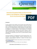 ej2-23-Philippines.pdf