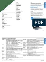 ThinkBook_15-IIL_single_model_201912290451