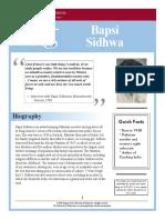 Sidhwa, Bapsi.pdf