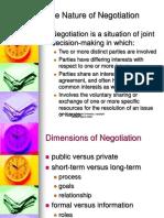 Nature_Of_Negotiation