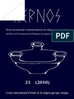 Theoi_sumbomoi_et_autels_multiples._Refl.pdf