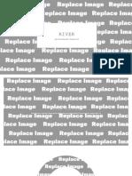 river google slide