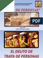 TDP 18 DIAPOSITIVAS.pptx