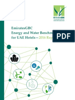 EmiratesGBC-Energy-and-Water-Benchmarking-for-UAE-Hotels-2016-Report.pdf
