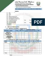 FICHA 2 Y 3 - ANEXO PRACTICA PEDAGOGICA BASICA word (1)