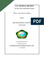 CJR,b.inggris.docx