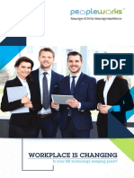 Brochure-Workplace