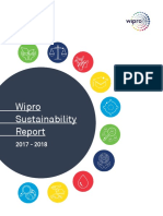 sustainability-report-fy-2017-18