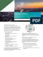 SICAM_GridPass_profile