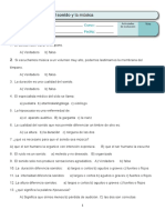 TEST DE  EVALUACION T.1.doc