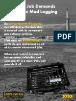 bloodhound-remote gas detection service from DML