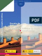 documentos_CALENER_07_Escala_Calif_Energetica_A2009_A_5c0316ea.pdf