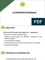 Definite Integrals.pptx