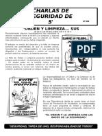 009-orden y limpieza sus consecuencias.doc
