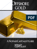 Offshore-Gold-Preview