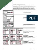 HILTI HIT-200 (Installation guideline)