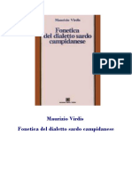 237354940-Fonetica-Del-Sardo-Campidanese.pdf