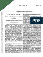 Ley 29-1987 Impuestos sucesiones.pdf