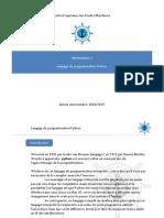 langage Python (1).pdf