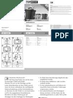 103007_DE.pdf