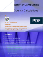 Boiler_efficiency_calculations_final_(2) SAC.ppt