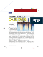 COOLING WATER TREATMENT.pdf