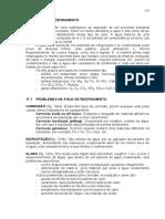 17_AGUA.pdf