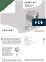 frigidaire arturito.pdf