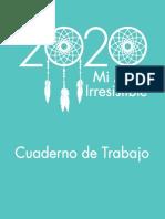2020-Irresistible-Cuaderno-de-trabajo