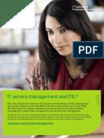 ITSM Career Path.pdf