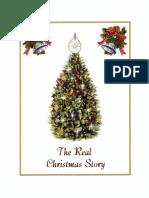 The Real Christmas Story.pdf