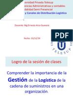gesion logistica Sin título (10)