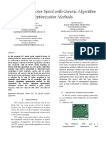 Control of Motor DC using Genetic Algorithm Optimization.docx