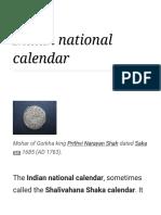 Indian national calendar - Wikipedia.pdf