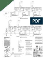 2015 04 03 Electrical Dwgs.pdf